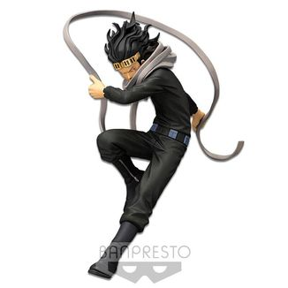 Shota Aizawa My Hero Academia Figure The Amazing Heroes Vol 6