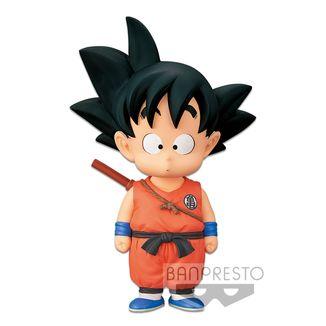 Son Goku Kid Figure Dragon Ball Dragon Ball Collection Vol 3
