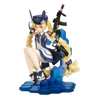 Figura SR 3MP Girls Frontline