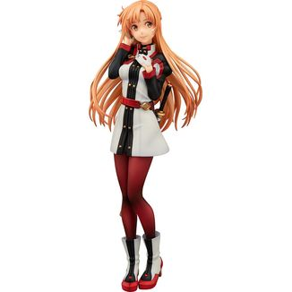Figura Asuna Starry Night Sword Art Online