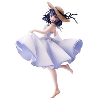 Figura U35 Illustration at the Seaside Original Character