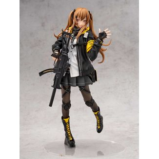 UMP9 Figure Girls Frontline