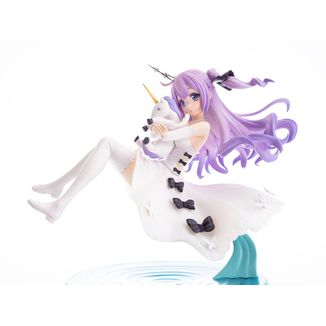 Unicorn Figure Azur Lane