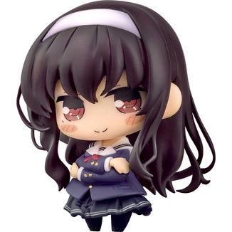 Figura Utaha Kasumigaoka Saekano Medicchu