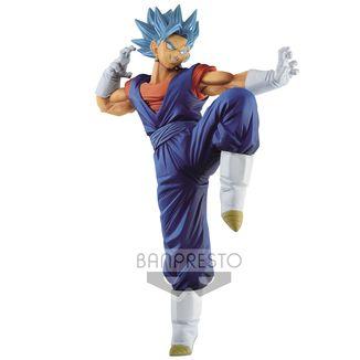 Figura Vegetto SSGSS Dragon Ball Super Son Goku Fes Vol 14