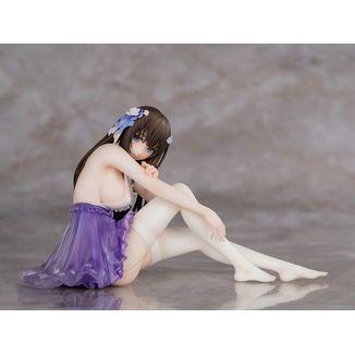 Figura Yuki Original Character
