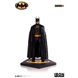 Batman 1089 Art Scale Statue