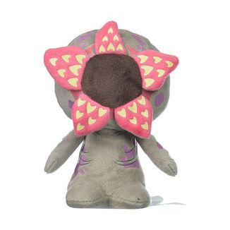 Plush Doll  Demogorgon SuperCute - Stranger Things