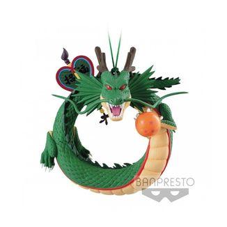 Figura Dragon Ball Shenron Decoración Año Nuevo