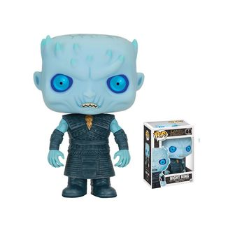 Funko Night King Juego de Tronos Pop!