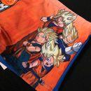 Bañador Niño Dragon Ball Super #1