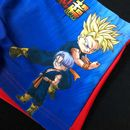 Bañador Niño Dragon Ball Super #2