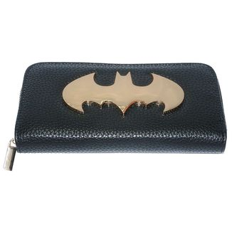 Cartera tarjetero DC Comics Batman
