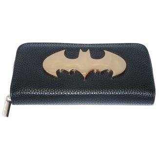 Cartera tarjetero DC Comics Batman