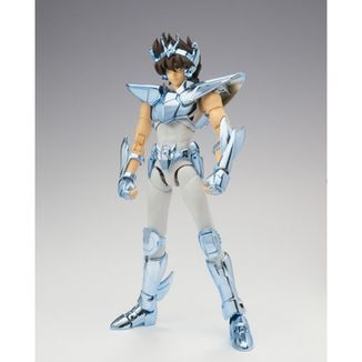 Myth Cloth Ex Pegasus Seiya Ed. PS3