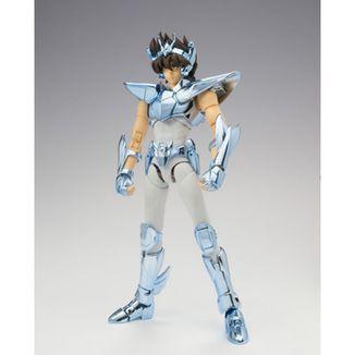 Myth Cloth Ex Pegasus Seiya Ed. PS3