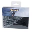 DC Comics Batman Men's Wallet