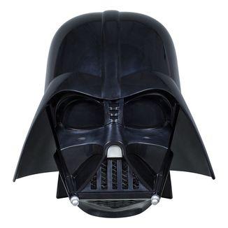 Casco Darth Vader Star Wars Black Series Premium