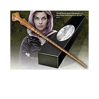 Nymphadora Tonks Wand - Official Harry Potter Replica