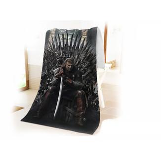 Toalla de Ned Stark -  Juego de Tronos