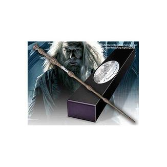 Replica Varita Harry Potter - Albus Dumbledore