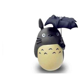 Hucha Totoro Mi Vecino Totoro Paraguas 21 cm