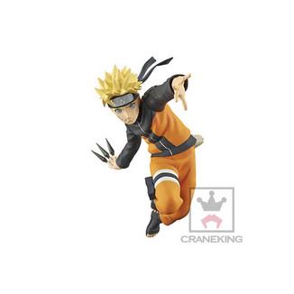 Figura Naruto Shippuden Uzumaki Naruto Jump 50th Anniversary Figure