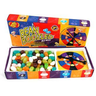 Ruleta Jelly Belly Beans Beanboozed