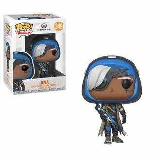 Funko POP! Ana Overwatch