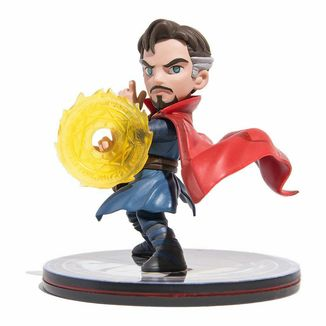 Doctor Strange Q-Fig Marvel Comics