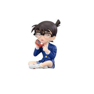 Figura Detective Conan Chokonose Movil Ver.