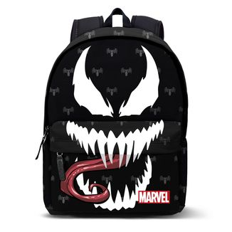 Mochila Venom Tongue Marvel Comics