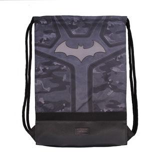 Mochila Saco Batman DC Comics
