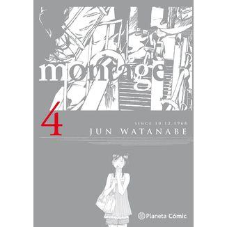 Montage #04