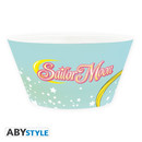 Sailor Moon Bowl Crystal Star