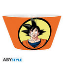 Dragon Ball Bowl Son Goku
