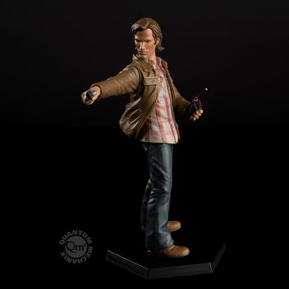 Sam Winchester Supernatural Mini Masters Figure