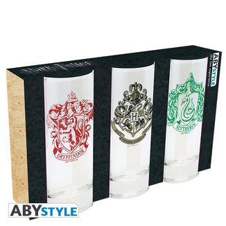 Vasos Harry Potter
