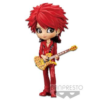 Hide Figure Q Posket X Japan