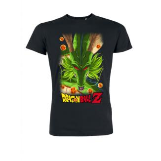 Camiseta Dragon Ball Z Shenron