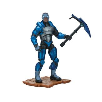 Figura Carbide Solo Mode Fortnite