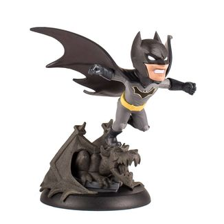 Q-Fig Batman Rebirth DC Comics