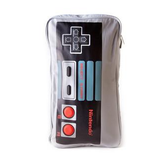 Mochila Mando NES - Nintendo