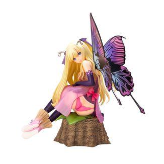 Figura Annabel Fairy of Ajisai Tonys Heroine Collection