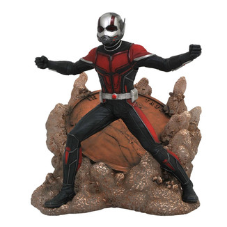 Figura Ant Man Marvel Movie Gallery Ant Man and the Wasp