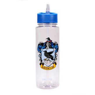 Cantimplora Ravenclaw Harry Potter