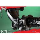 Estatua F4F Guts Black Swordsman Berserk