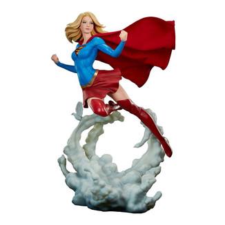 Estatua Supergirl Premium Format DC Comics