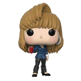 Funko POP! 80 Hair Rachel Friends