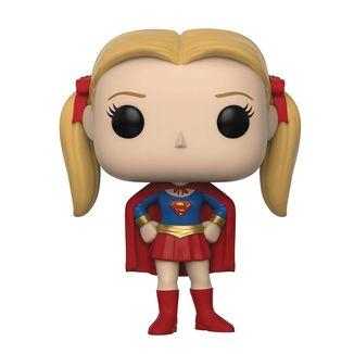 Funko POP! Phoebe Supergirl Friends